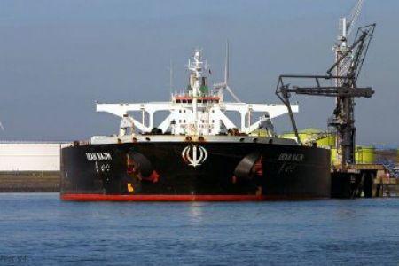 Iranian_oil_tanker