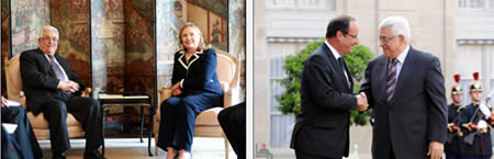 Mahmoud_Abbas_meets_with_American_Secretary_of_State_Hillary_Clinton_Right_Mahmoud_Abbas_with_French_President_Franois_Hollande