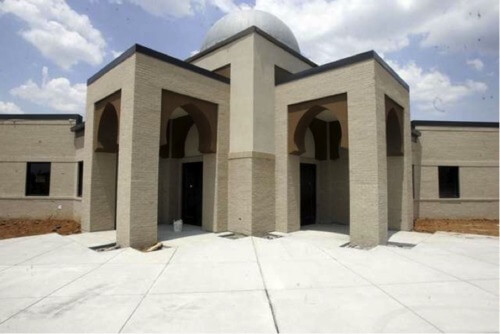 Pictured_Above_Phase_1_of_the_53000_square_foot_mega_mosque_in_Murfreesboro_TN