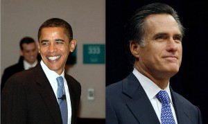 40-Points-That-Prove-That-Barack-Obama-And-Mitt-Romney-Are-The-Same-300x179