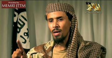 AQAP_Deputy_Emir_Abu_Sufyan_Praises_Hasan
