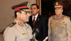 General_el_Sissis_Ties