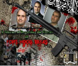 Maj_Nidal_Hasan_Celebrated_by_Al_Qaeda_and_more