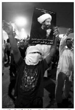 Protesters_in_Al-Qatif_call_for_Al-Nimrs_release