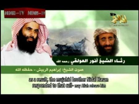 Sheikh_Anwar_Al-Awlaki