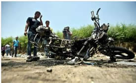 The_motorcycle_ridden_by_the_two_global_jihad_terrorist_operatives