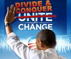 Obama_the_Divider