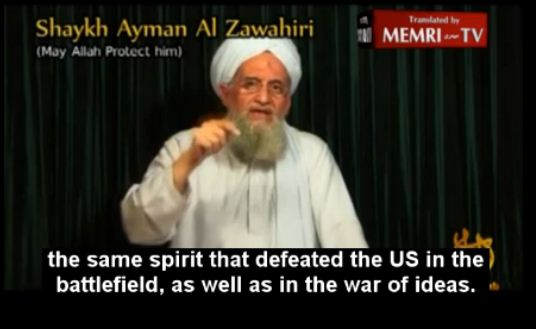 Shaykh_Ayman_Al_Zawahiri_Spirit_of_Jihad