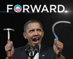 obama-sickle