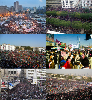 20111120111339Info_box_collage_for_mena_Arabic_protests
