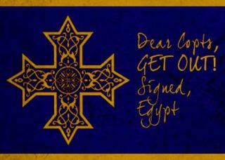 Egypt_Terrorizes_Copts