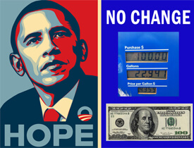 Hope_No_Change_275px