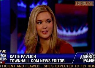 Katie_Pavlich_Townhall_News_Editor