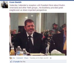 Muslim_Brotherhood_President_of_Egypt_Morsi