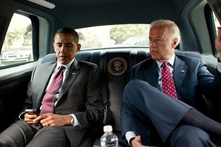 Obama-Biden320