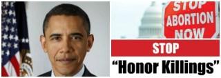 Obama_War_on_Women