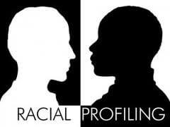 Racial_Profiling_Behavior_Profiling