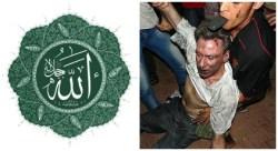 Sharia_Killed_Ambassador_Stevens