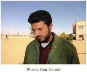 Wisam_Ben_Hamid