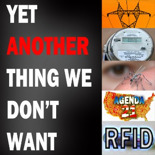 Yet_Another_Thing_We_Dont_Want