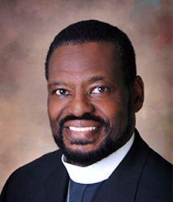 bishop-harry-jackson