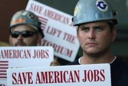 oil_workers_moratorium_drilling_ban_protest1