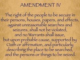 4thAmendment