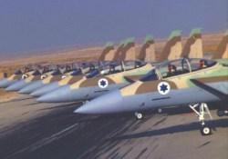IDF_Airforce