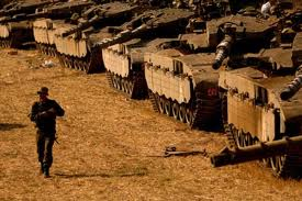 IDF_Tanks
