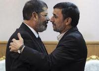Morsi_Loves_Iran_and_Hamas