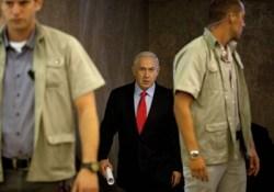 Netanyahu_Cabinet_Meeting_Jerusalem