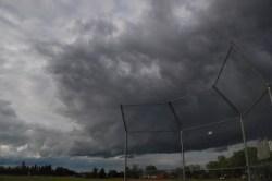 Storm_Clouds_in_America