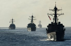 Strong_Navy_Protect_Shipping_Lanes
