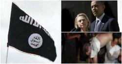 al_Qaeda_kills_Ambassador_Stevens_Obama_and_Clinton_Hide_Truth