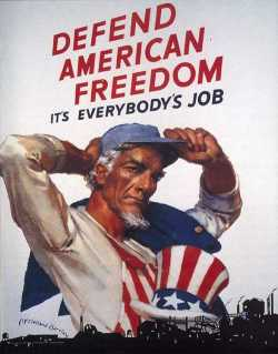 uncle-sam_defend_American_Freedom