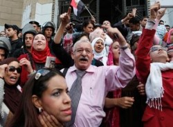 Anti-Morsi-protesters-cha-008