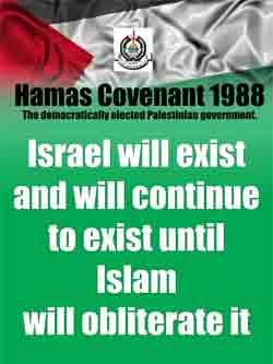Hamas_Covennant_1988