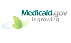 Medicaid is Growing