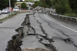 Monster-Sinkholes-An-Indication-That-Major-Earth-Changes-Are-Coming-Along-The-New-Madrid-Fault-300x200