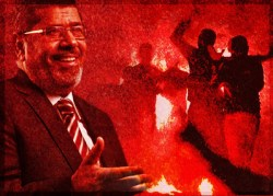Morsi_Muslim_Brotherhood