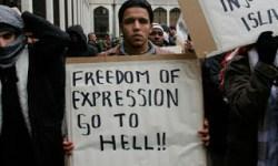 Muslim-protesters-006