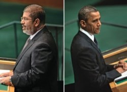 Obama_Morsi