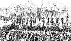 Spanish-Inquisition-500