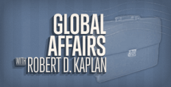 Stratfor Global Affairs Geopolitical