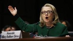 Hillary-Clinton-testifies-on-Benghazi-attack-4-jpg