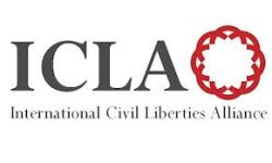 ICLA International Civil Liberties Alliance