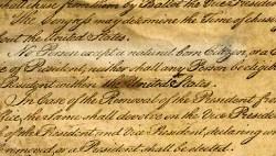 alg constitution-natural