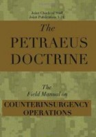 petraeus-doctrine-field-manual-on-counterinsurgency-operations-joint-chiefs-staff-paperback-cover-art-e1349970678201