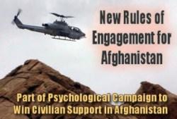 roe afghanistan-e1358126958605