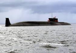 rus sub yuri